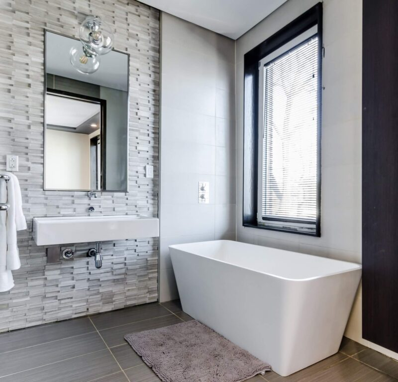 Will a Bathroom Renovation Increase Home Value?