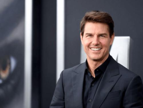 Tom Cruise Net Worth, Bio, Career, Awards and Acheivements