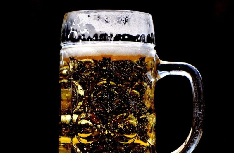 Does Beer Dehydrate You? Preventions And Tips