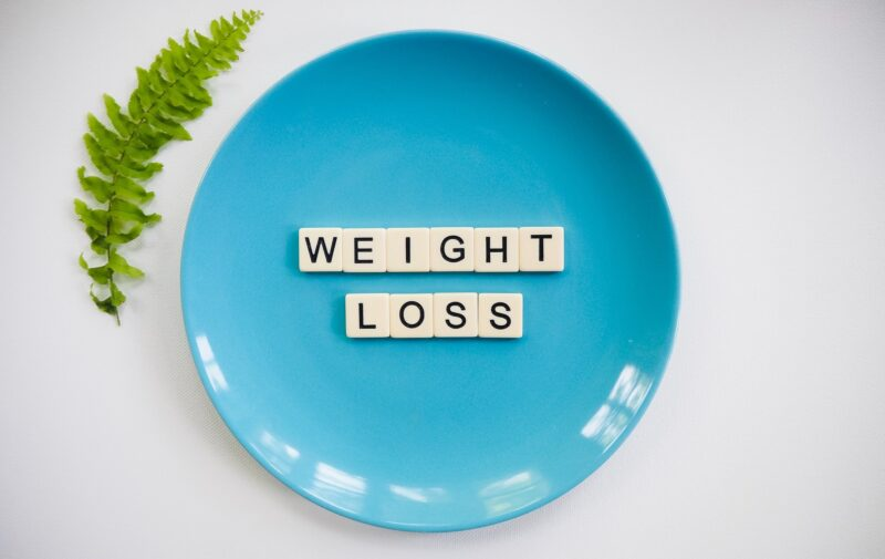 Less In The Morning; What Are The Causes Of Weight Fluctuations?
