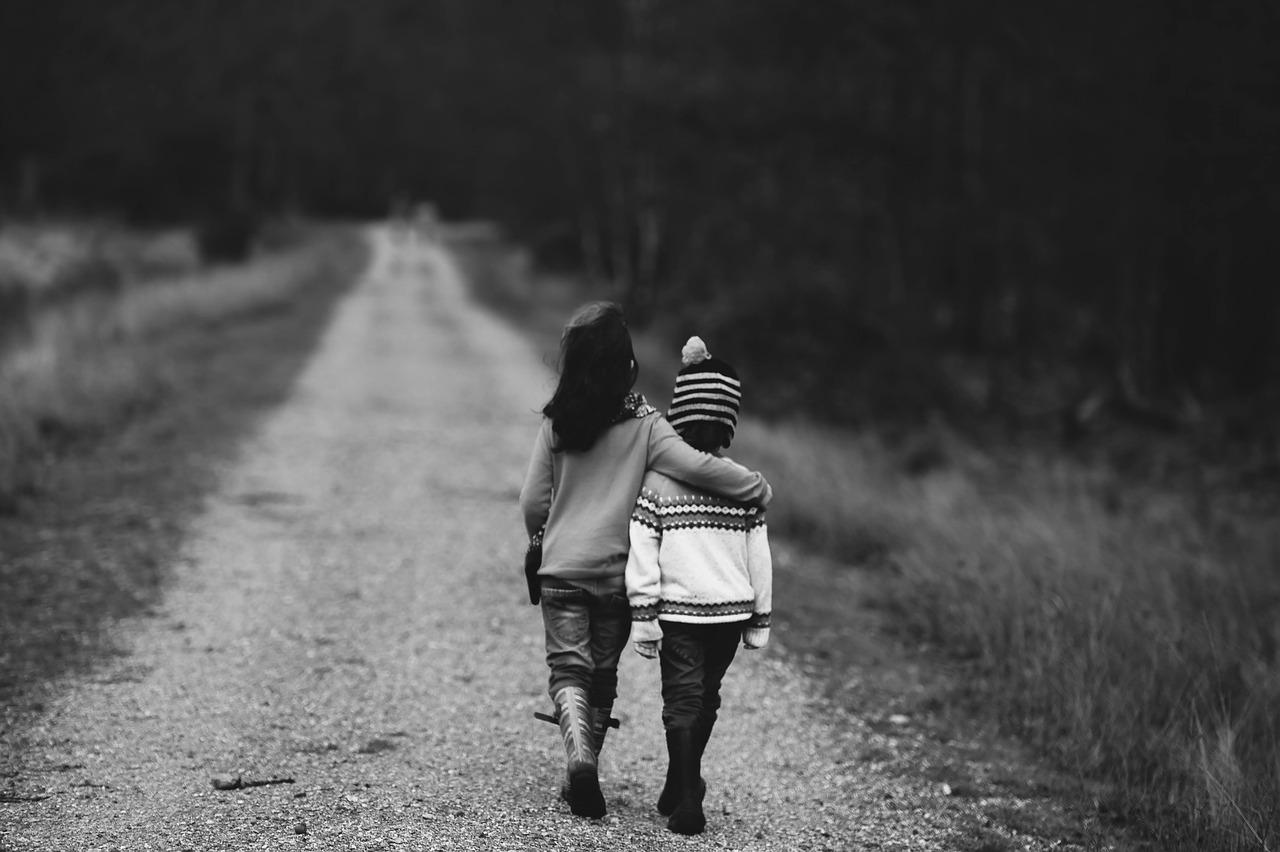 How Trauma Can Affect Children