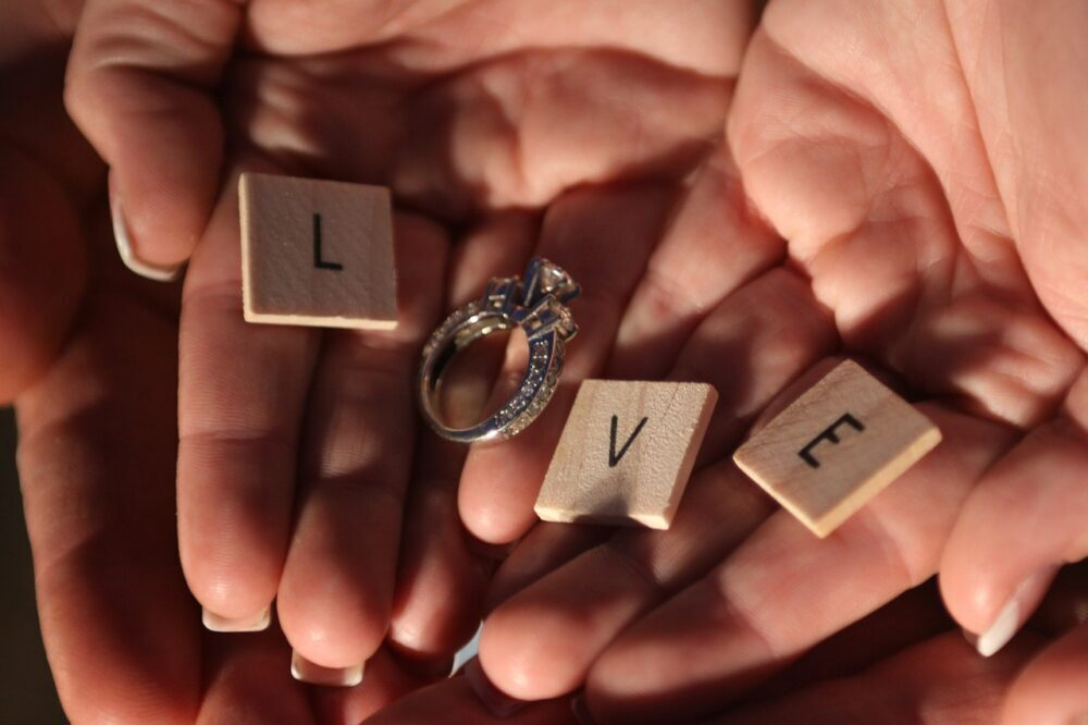 Ideas to Keep in Mind When Choosing the Perfect Engagement Ring