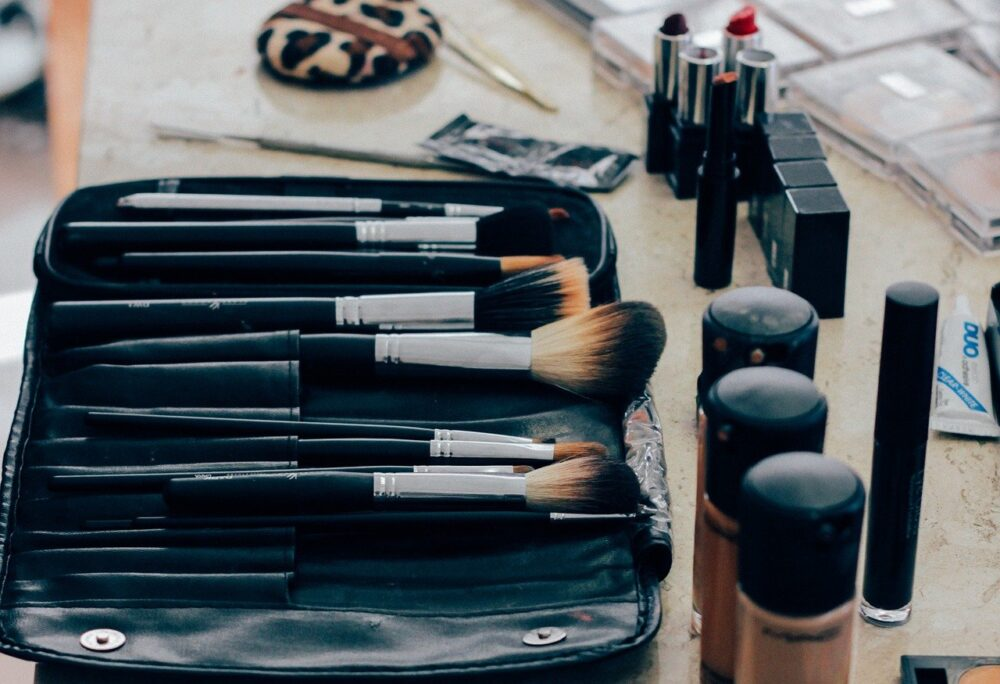 What You Need to Know When Having Cosmetic Treatment