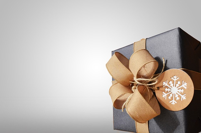 3 Top Ideas For A Gift That The Whole Family Can Enjoy
