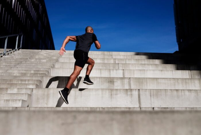 How to Become a Runner: A Guide